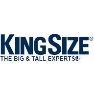 Kingsizedirect.com coupons