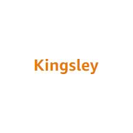 Kingsley coupons