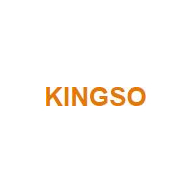 KINGSO coupons