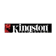 Kingston coupons