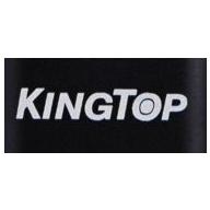 KingTop coupons
