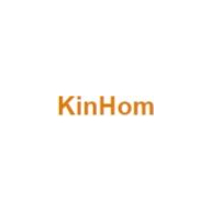 KinHom coupons
