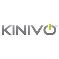 Kinivo coupons