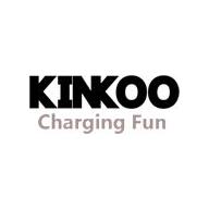 Kinkoo coupons