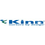 Kinn, Inc. coupons