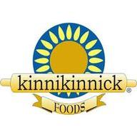Kinnikinnick coupons