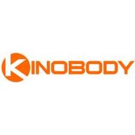 Kinobody coupons
