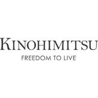 Kinohimitsu coupons