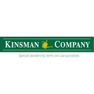 Kinsman Garden coupons