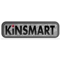 Kinsmart coupons