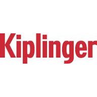 Kiplinger coupons
