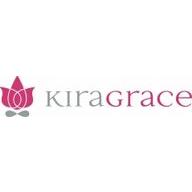 KIRAGRACE coupons