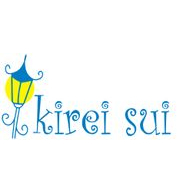 Kirei Sui coupons