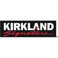 Kirkland Signature coupons