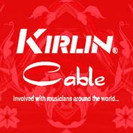 KIRLIN CABLE coupons