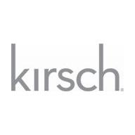 Kirsch coupons