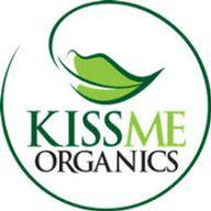 Kiss Me Organics coupons
