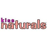 Kiss Naturals coupons