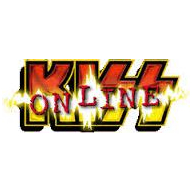 KISS Online coupons