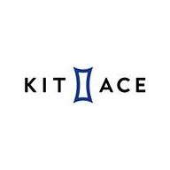 Kit and Ace coupons