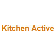 Kitchen Active coupons