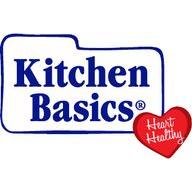 Kitchen Basics coupons