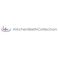 Kitchen Bath Collection coupons