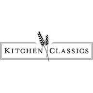 Kitchen Classics coupons