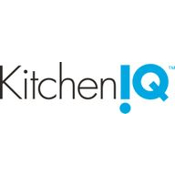 Kitchen IQ coupons