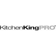 Kitchen King Pro coupons