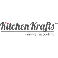 Kitchen Krafts coupons