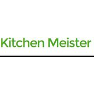 Kitchen Meister coupons
