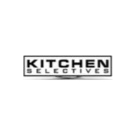 Kitchen Selectives coupons