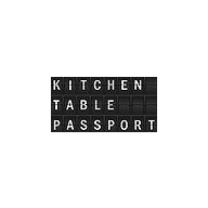 Kitchen Table Passport coupons
