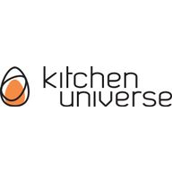 Kitchen Universe coupons
