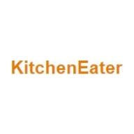 KitchenEater coupons