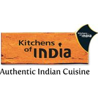 Kitchens Of India coupons