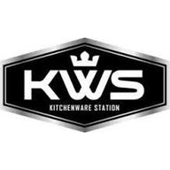 KitchenWare Station coupons