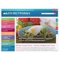Kitchenworks coupons