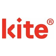 Kite Products coupons