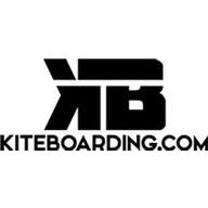 KiteBoarding.com coupons
