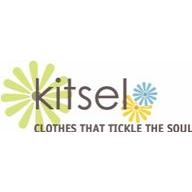 kitsel coupons