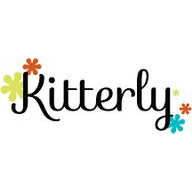 kitterly coupons