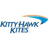 Kitty Hawk Kites coupons