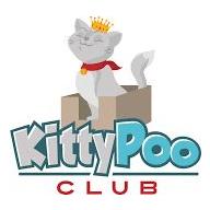 Kitty Poo Club coupons