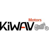 KiWAV coupons