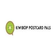 Kiwiwbop coupons