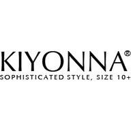 Kiyonna Clothing coupons