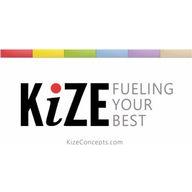 Kize coupons