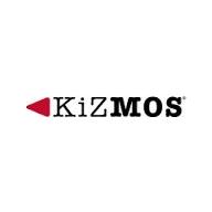 Kizmos coupons
